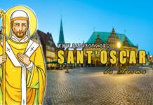 Sant'Oscar