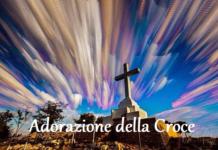 adorazione.croce.8.02.2019