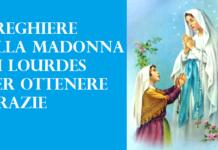 lode a maria 11 febbraio 2019