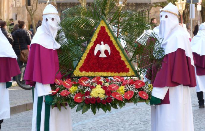 confraternite.sicilia