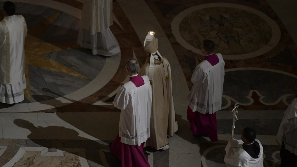 Papa Francesco.2febbraio2019