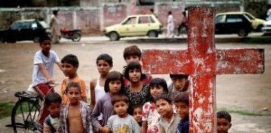 persecuzioni.cristiane.india