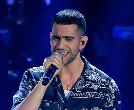 Mahmood vince il Festival di Sanremo. Il nostro video esclusivo con l'intervista!