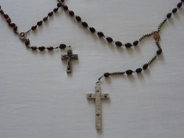 rosario2.Medjugorje