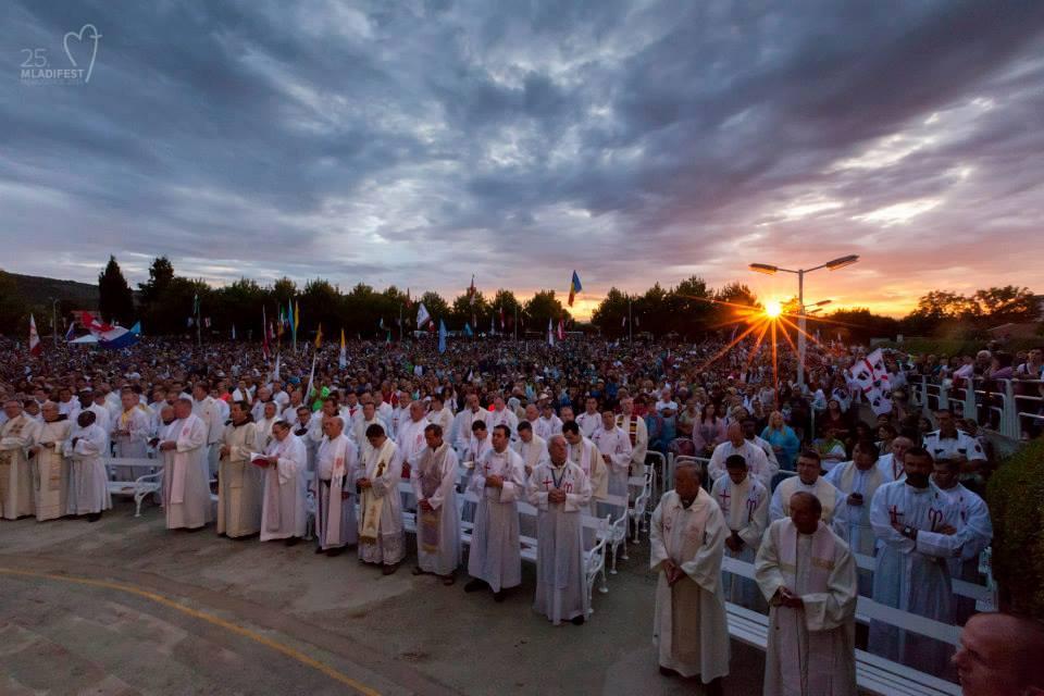 sacerdoti.medjugorje