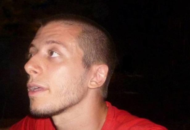 Stefano Leo aveva 33 anni.