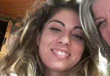 Valeria Cavarero