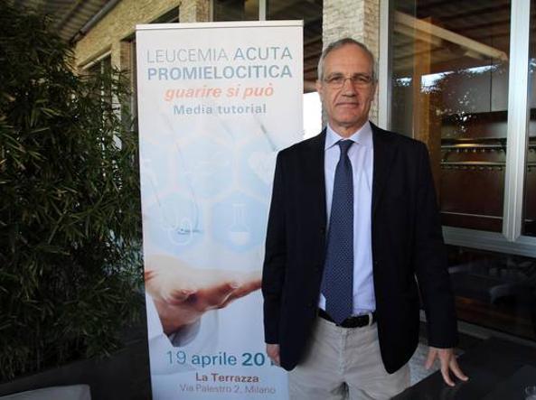 Francesco Lo Coco