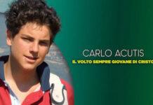 Carlo-Acutis-copertina-02-copia_20180724092241480617