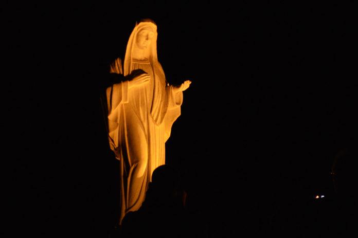 Medjugorje, messaggio alla veggente Marija del 25 agosto 2020: la preghiera di liberazione nell'attesa delle parole della Madonna