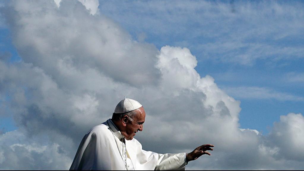Marocco, Bergoglio ai cristiani: cooperazione con i fratelli musulmani
