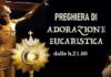 PREGHIERA-