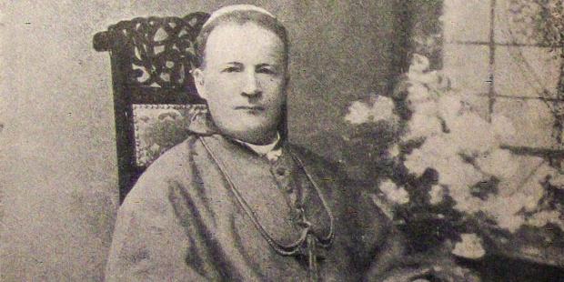 San Giuseppe (Josef) Bilczewski 2