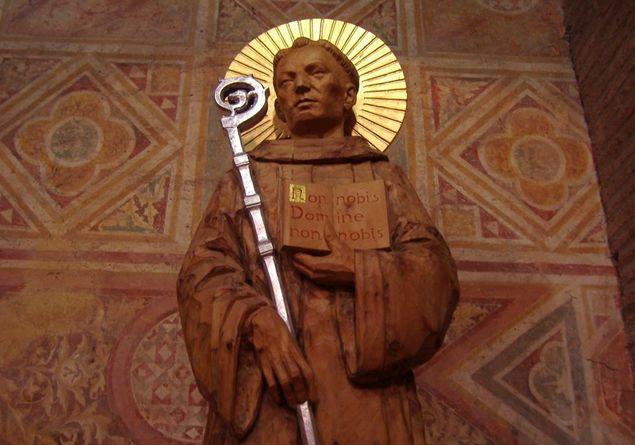 San Guido di Pomposa