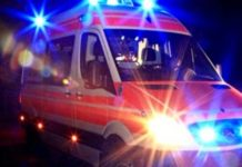 ambulanza-notte-incidente-597066.610x431