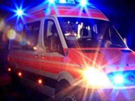 ambulanza-notte-incidente-597066.610x431