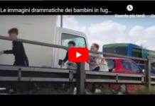 autista_milano_bambini_fuoco.video