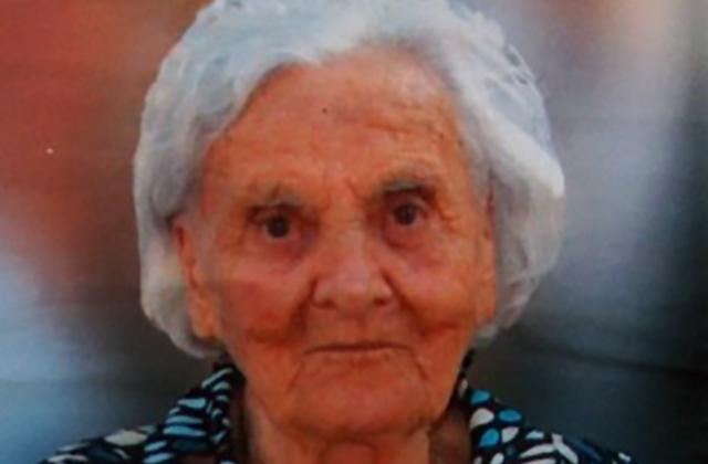 ersilia.nonnina.108anni