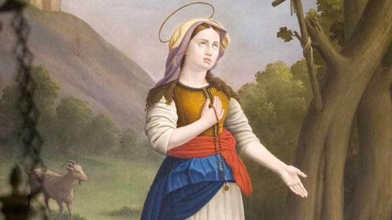 Beata Panacea