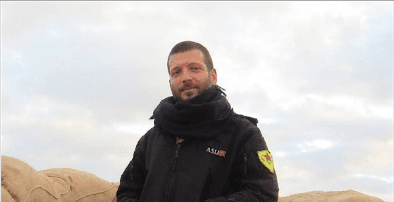https://www.leggo.it/esteri/news/isis_italiano_ucciso_lorenzo_orsetti-4369678.html