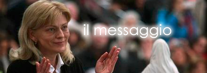 messaggio-a-mirjana