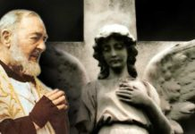 padre-pio-estigmas-angel-de-la-guarda