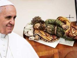 papa-francisco-devocion-san-jose-dormido-1280x720