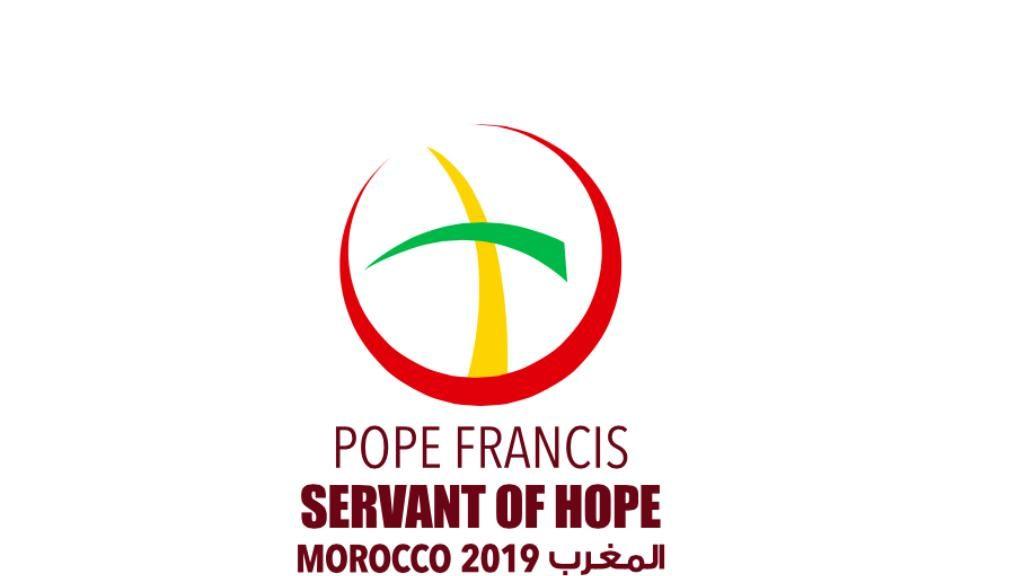 Marocco, l'appello del papa e del re: