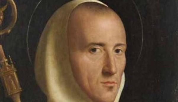 Sant'Ugo di Grenoble