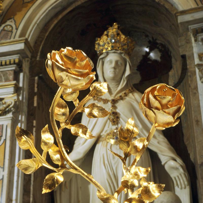 Nostra Signora della Misericordia