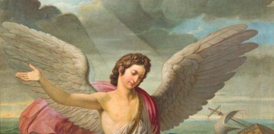 lunedì dell'angelo pasquetta 22 aprile 2019