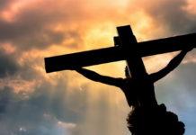 Lode a Maria 20 aprile – La Madonna nella luce della Resurrezione
