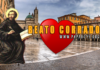 Beato Corrado Miliani