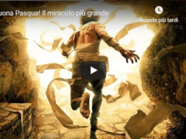 Buona-Pasqua.video