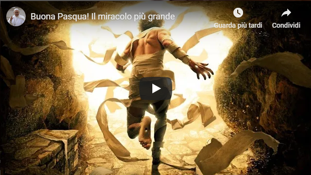 Buona-Pasqua.video
