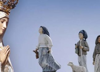 Il-Santo-Rosario-con-i-pastorelli-di-Fatima-650x340-642x336