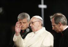 Italy-Pope-Good-Frida_Horo
