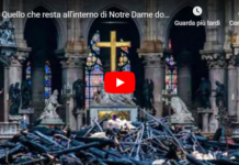 NOTRE-DAME-VIDEO.INTERNO