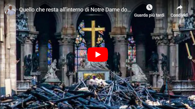 NOTRE-DAME-VIDEO.INTERNO
