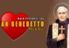 San Benedetto Menni