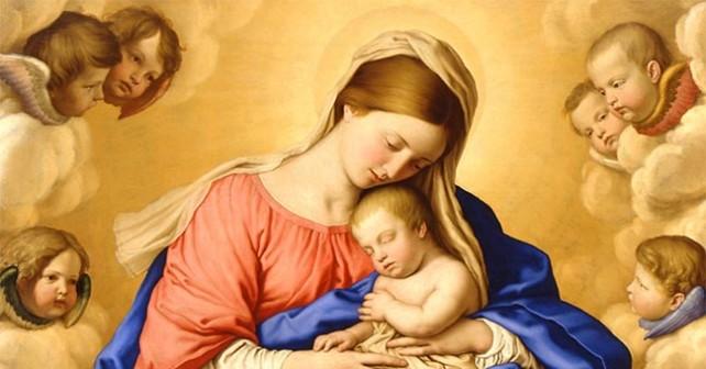 Santissima-Madre-di-Dio-642x336