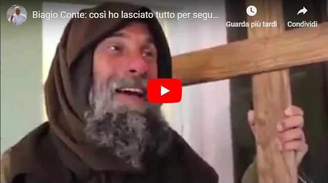 fratel.biagio.video
