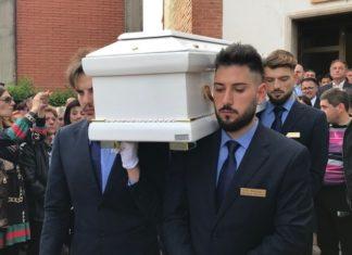 funerali-gabriel-1_24183319