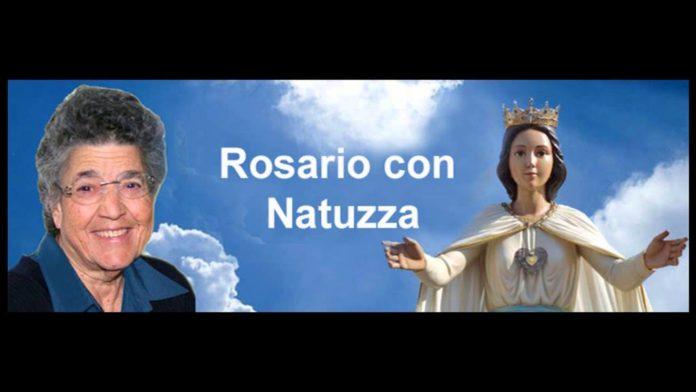 rosario.mammanatuzzs