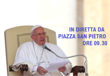papa-francesco-udienza-generale.03.04.2019