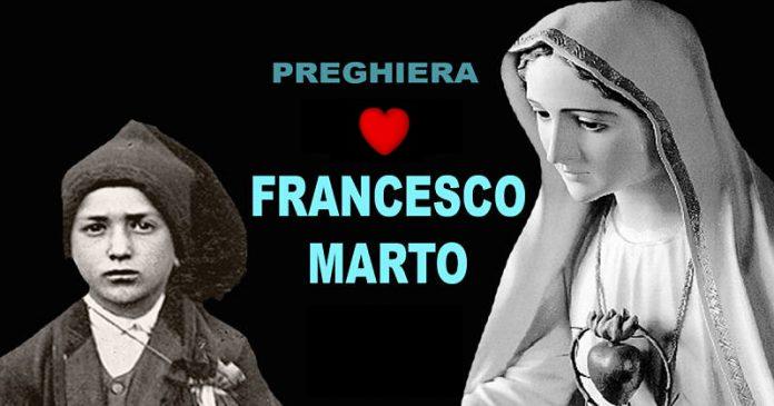 preghiera.francesco.marto.03.04.2019