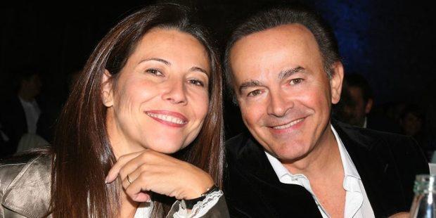 Paola Toeschi Battaglia