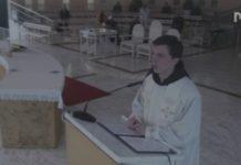 Medjugorje questa sera torna la Preghiera di liberazione e guarigione