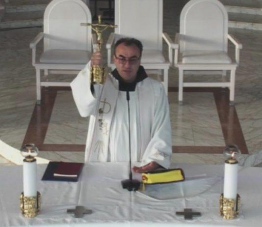 preghiera medjugorje 23 maggio 2019