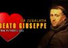 Beato Giuseppe da Igualada
